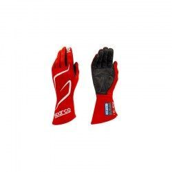 guantes-sparco-land-rg-3-tg-09-rs